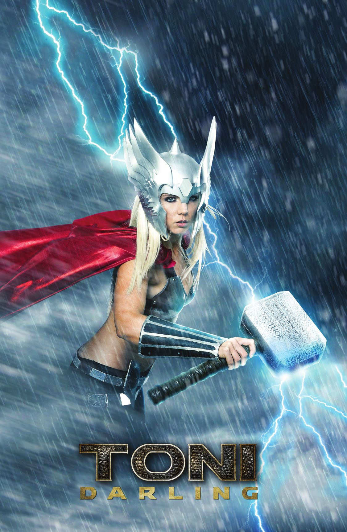 thor wallpapers! - thumbnail 2 | geek that i love | pinterest | thor