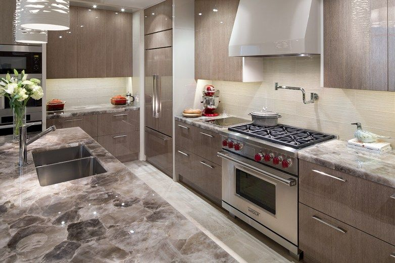 Find This Pin And More On Our Kitchens By Empirekitchenandbath.