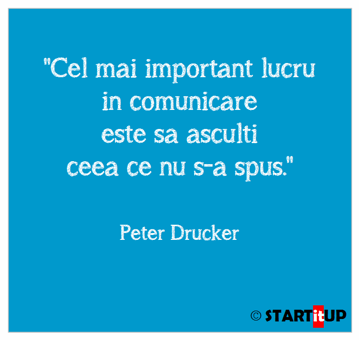 citate despre comunicare Asculta! #quotes, #citate, #communication, #comunicare   Despre  citate despre comunicare