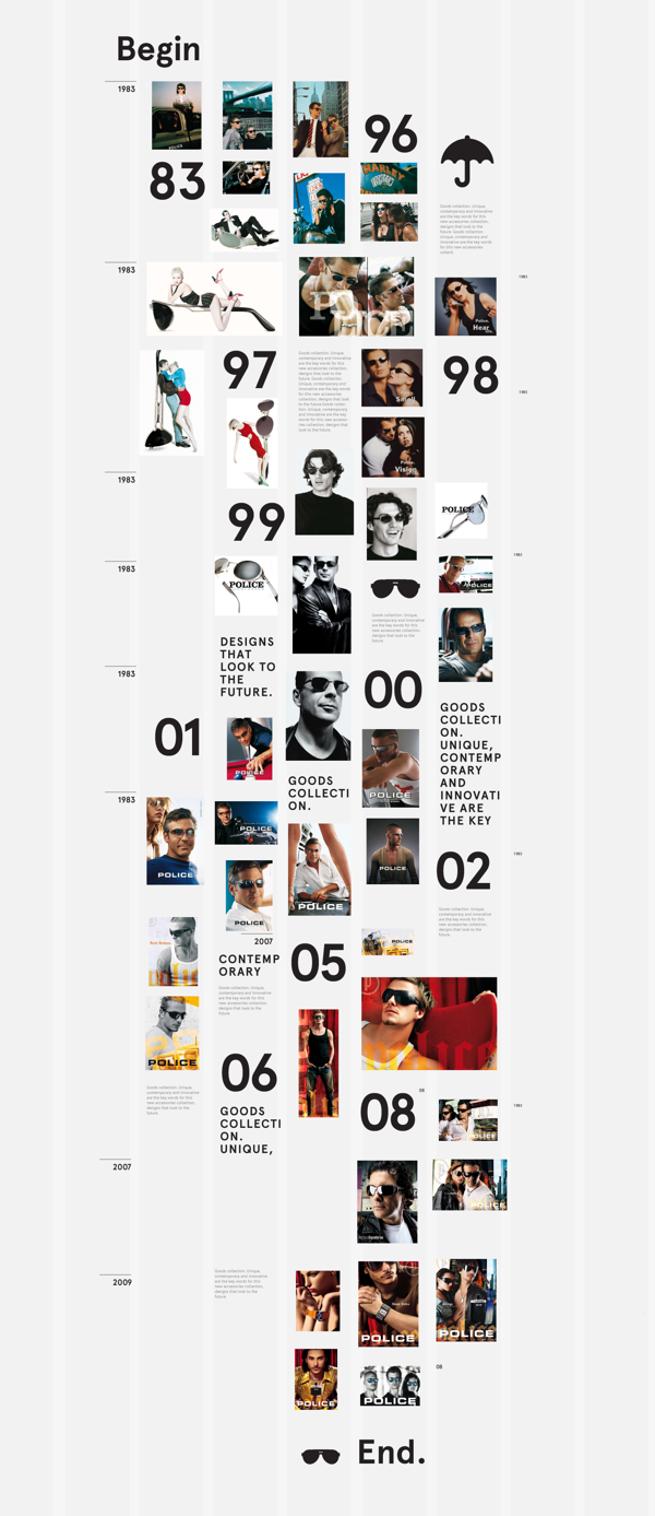 Pin By Bogdan Musteata On Pixel Pixel Timeline Design Layout Design Editorial Design