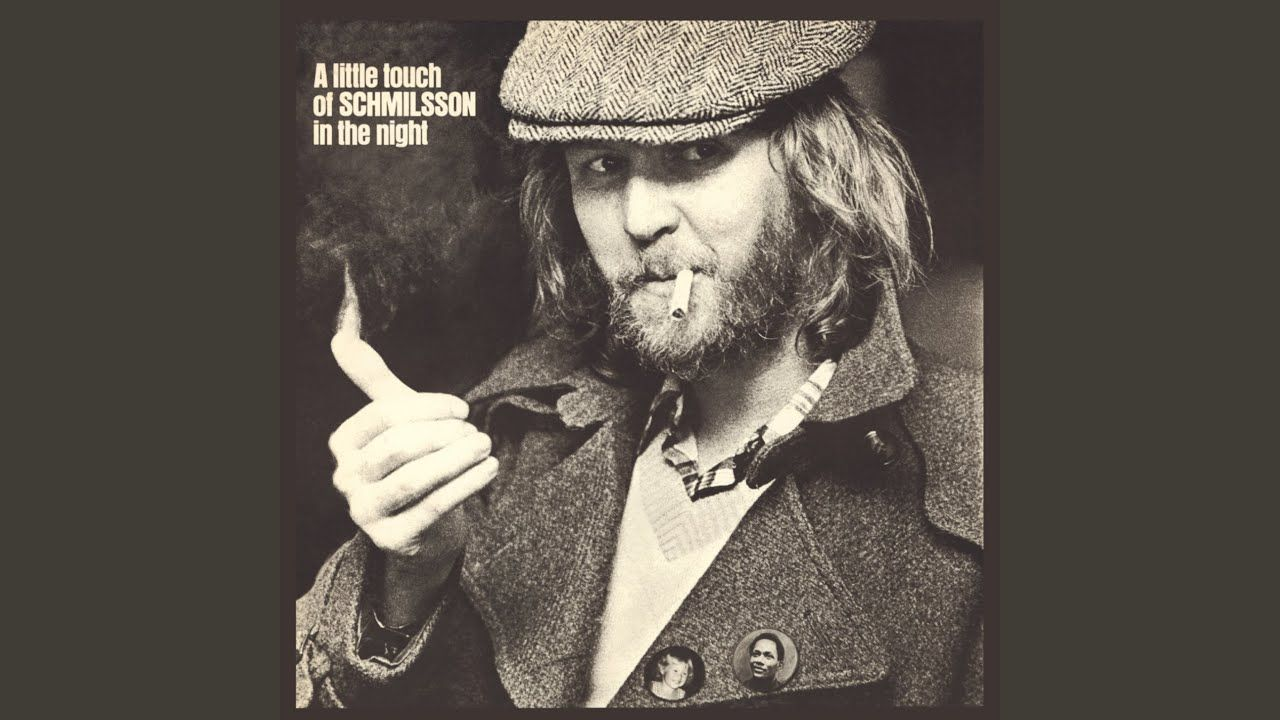 Makin' Whoopee! in 2019 Harry nilsson, Vintage vinyl