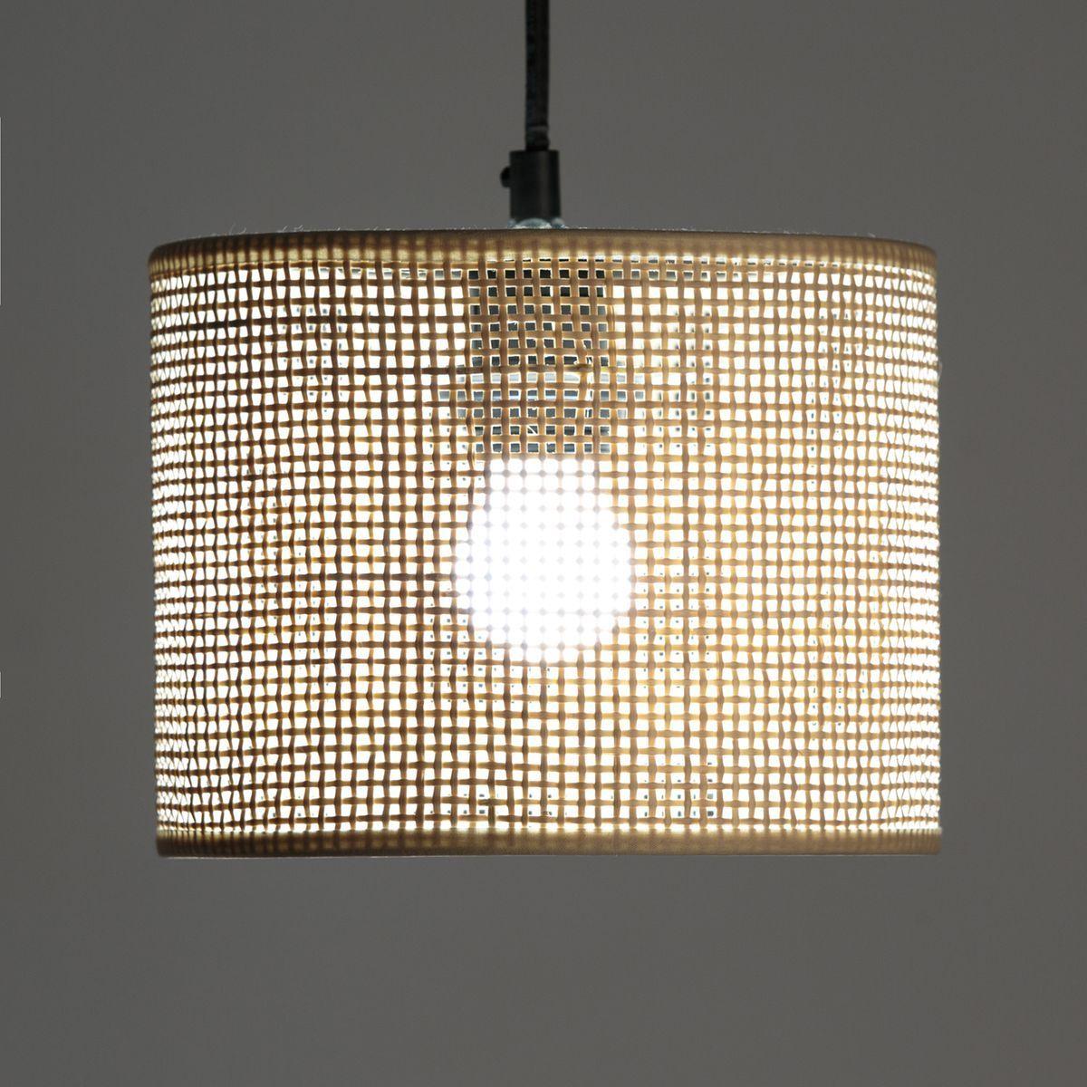Diy Lampe En Cannage 54887689195131162 In 2020 Diy Lamp Diy