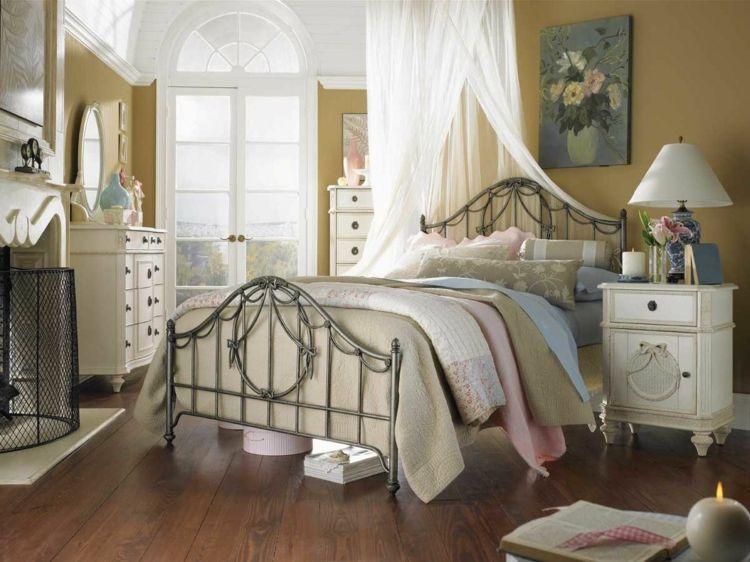 Landhausmöbel Schlafzimmer ~ Best wohnideen fürs schlafzimmer images gera