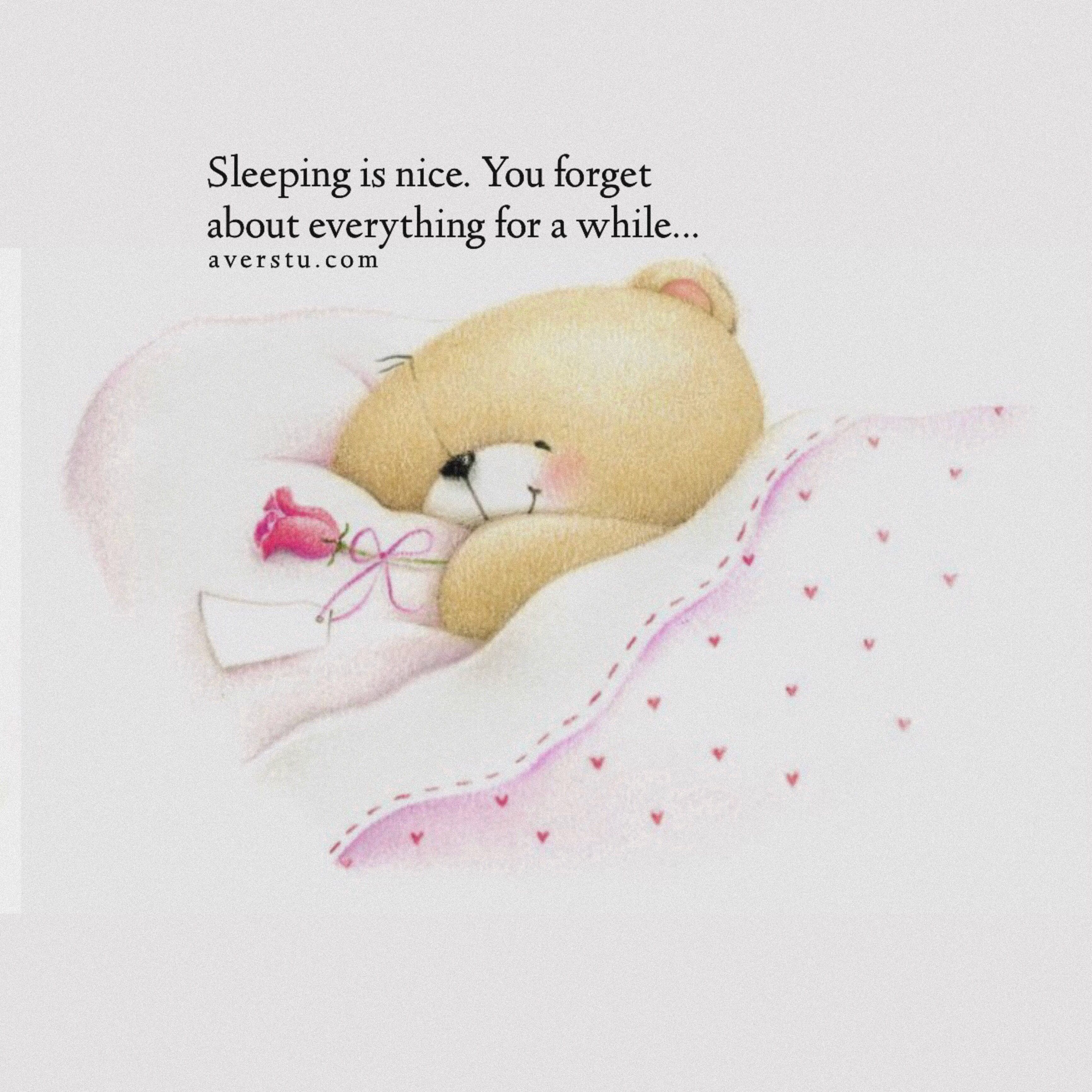 150 Top Self Love Quotes To Always Remember Part 1 The Ultimate Inspirational Life Quotes Self Love Quotes Forever Friends Bear Cute Teddy Bear Pics