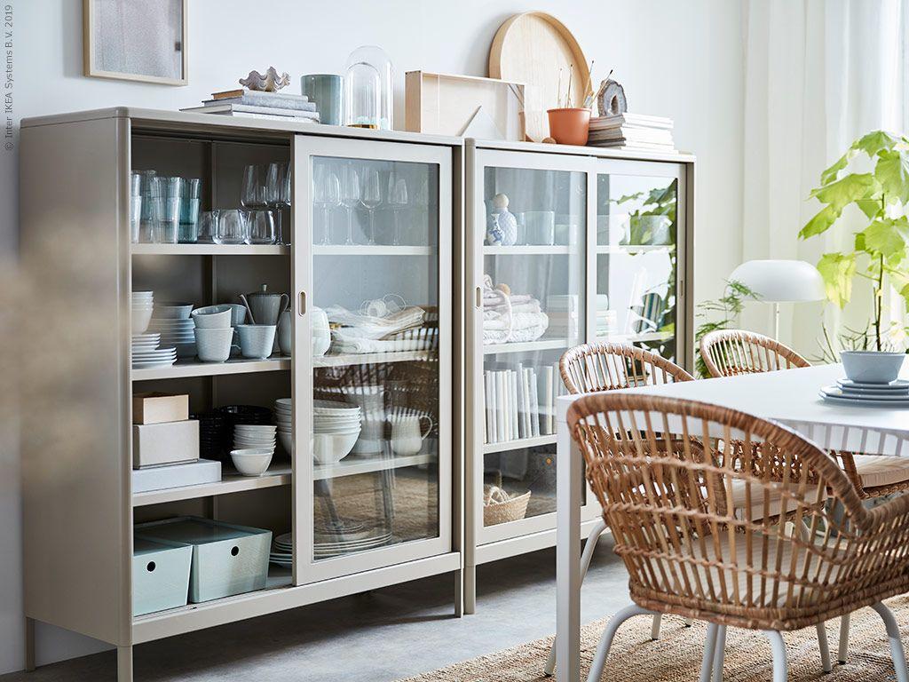 170 bästa bilderna på Matplats   Ikea, Inredning, Stolar