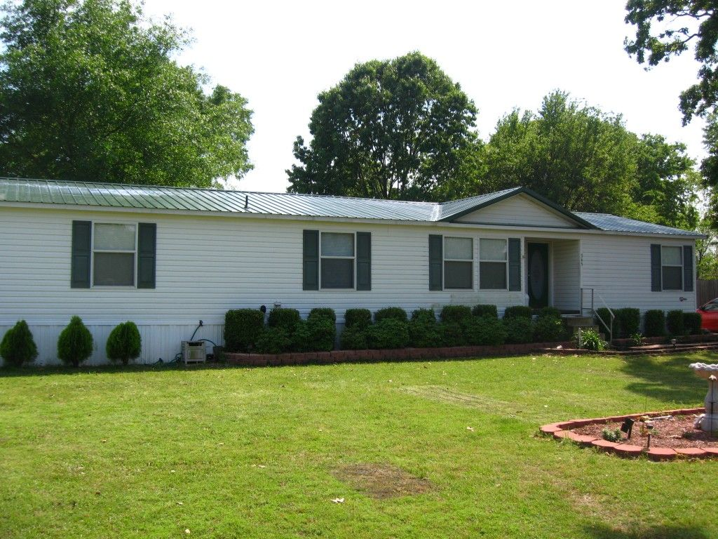 Residential Metal Roofing Texarkana S Roofing Contractor Residential Metal Roofing Metal Roof Metal Roofing Prices