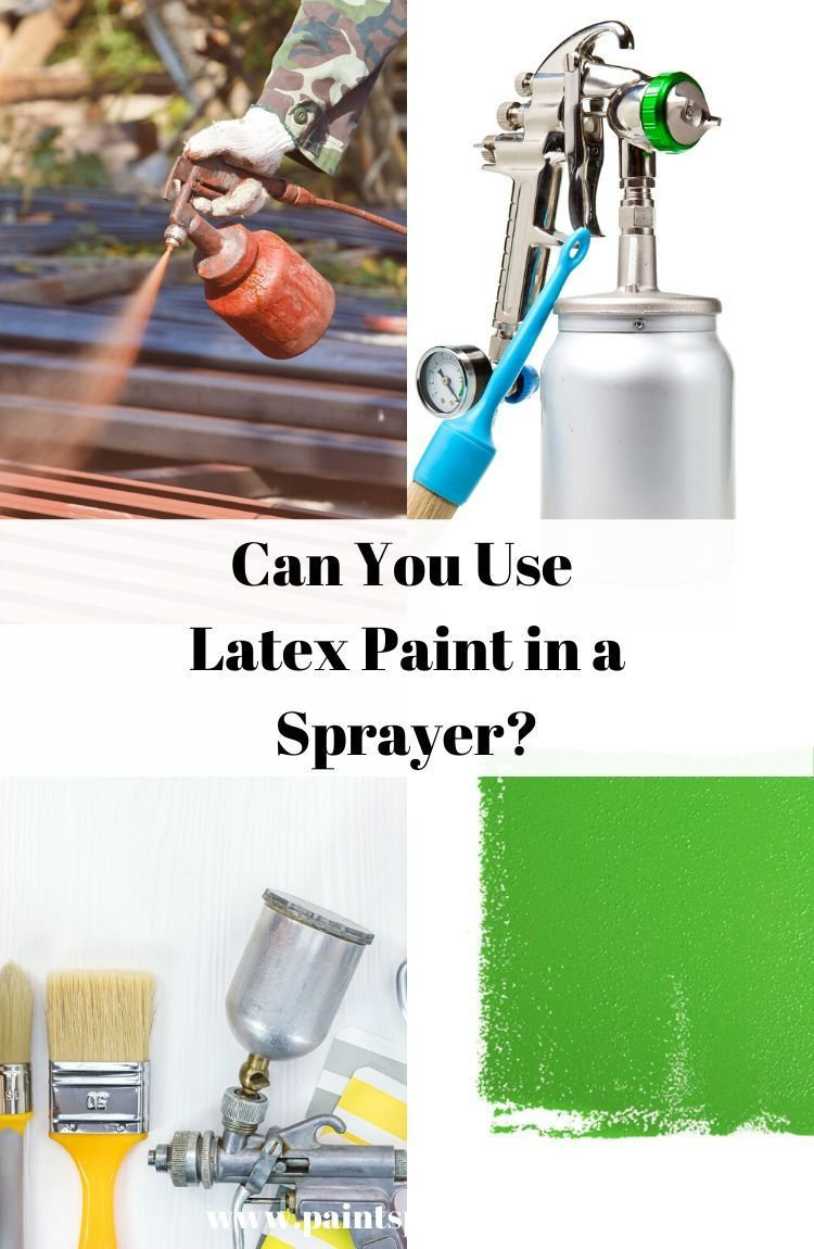 The Best Sprayer For Painting Kitchen Cabinets Best Paint Sprayer Painting Kitchen Cabinets Painting Cabinets