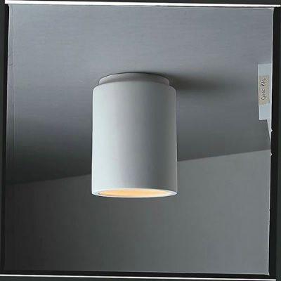 Lucifer Lighting   CY3 AD Adjustable LED Cylinder | Lights U0026 Lamps |  Pinterest | Ads And Lights