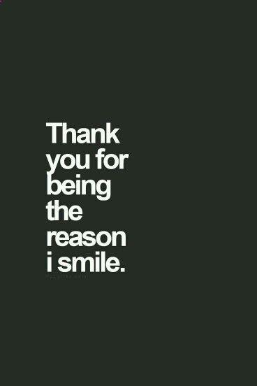 Thank you Ricky ♡♡♡ !!