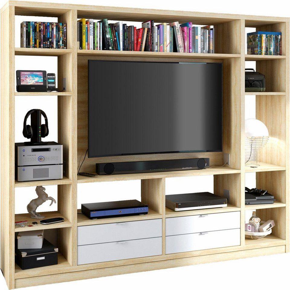 maja m bel raumteiler cableboard 6022 wohnen pinterest. Black Bedroom Furniture Sets. Home Design Ideas