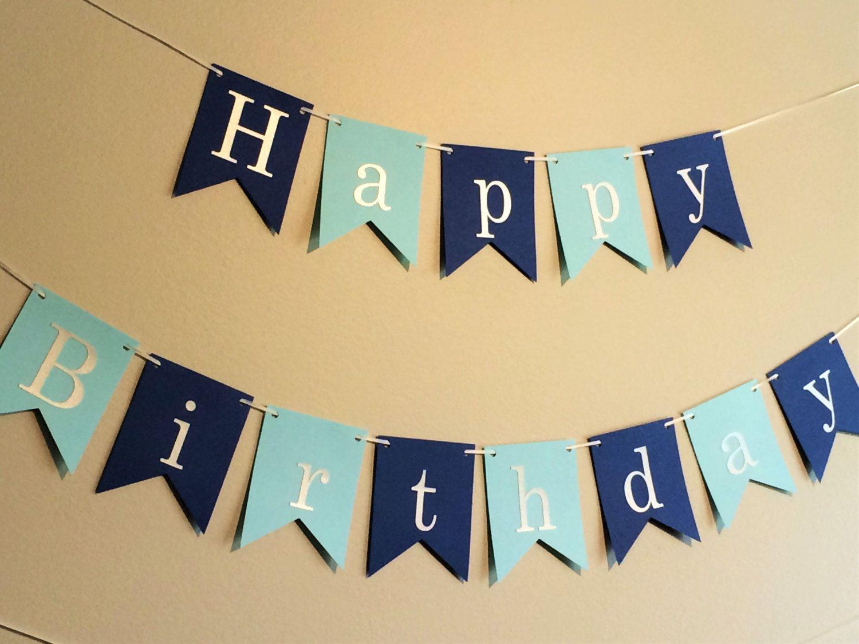 Pin On Hello Kitty Birthday Party Ideas