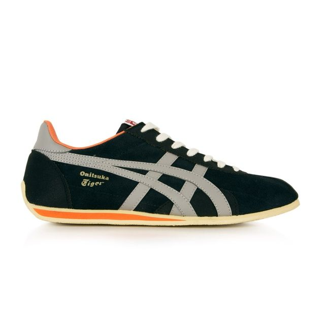 huge inventory reasonable price cheap sale Onitsuka Tiger Runspark Og | Fashion in 2019 | Shoes, Casual ...