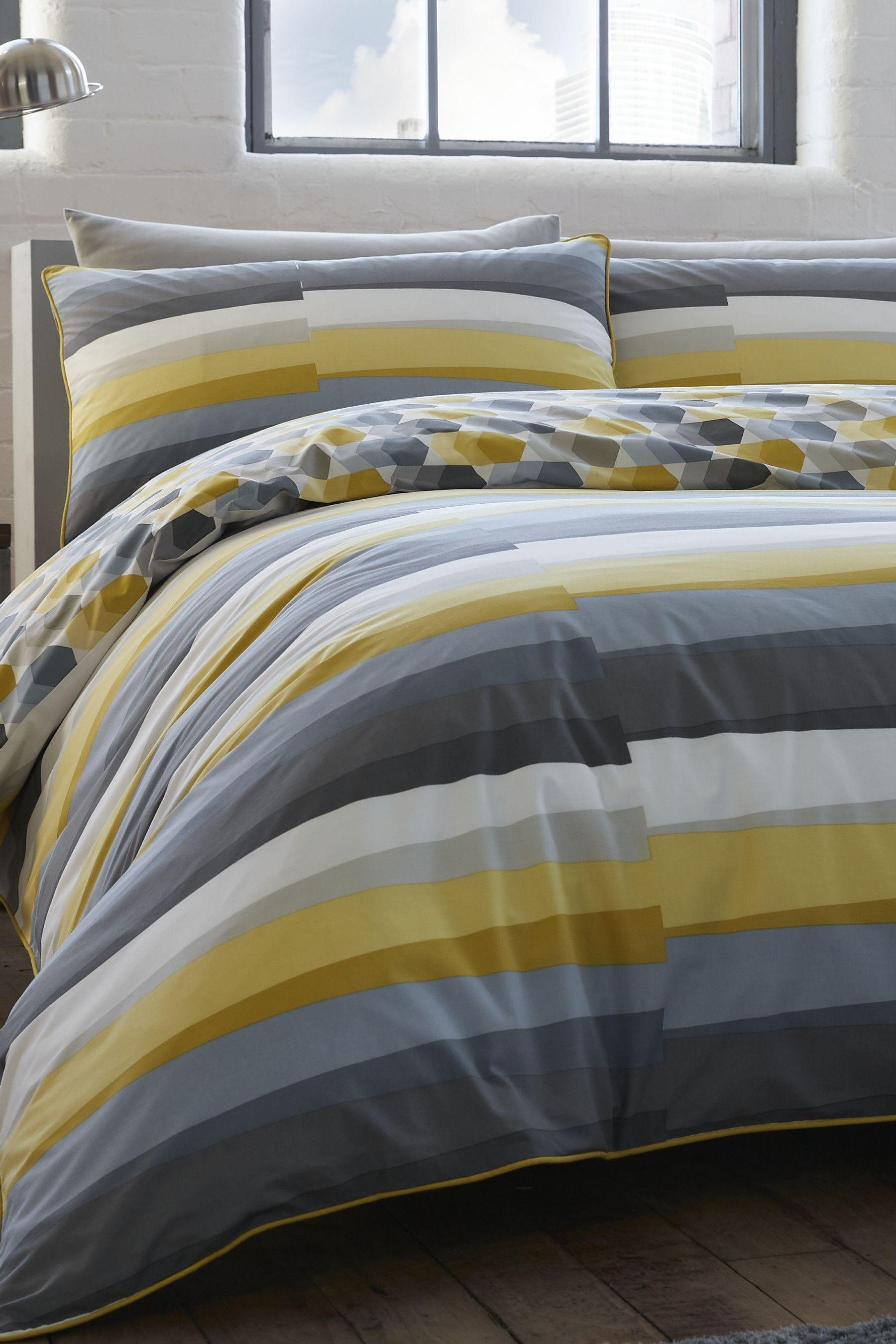 660 Bed Sets At Next Free