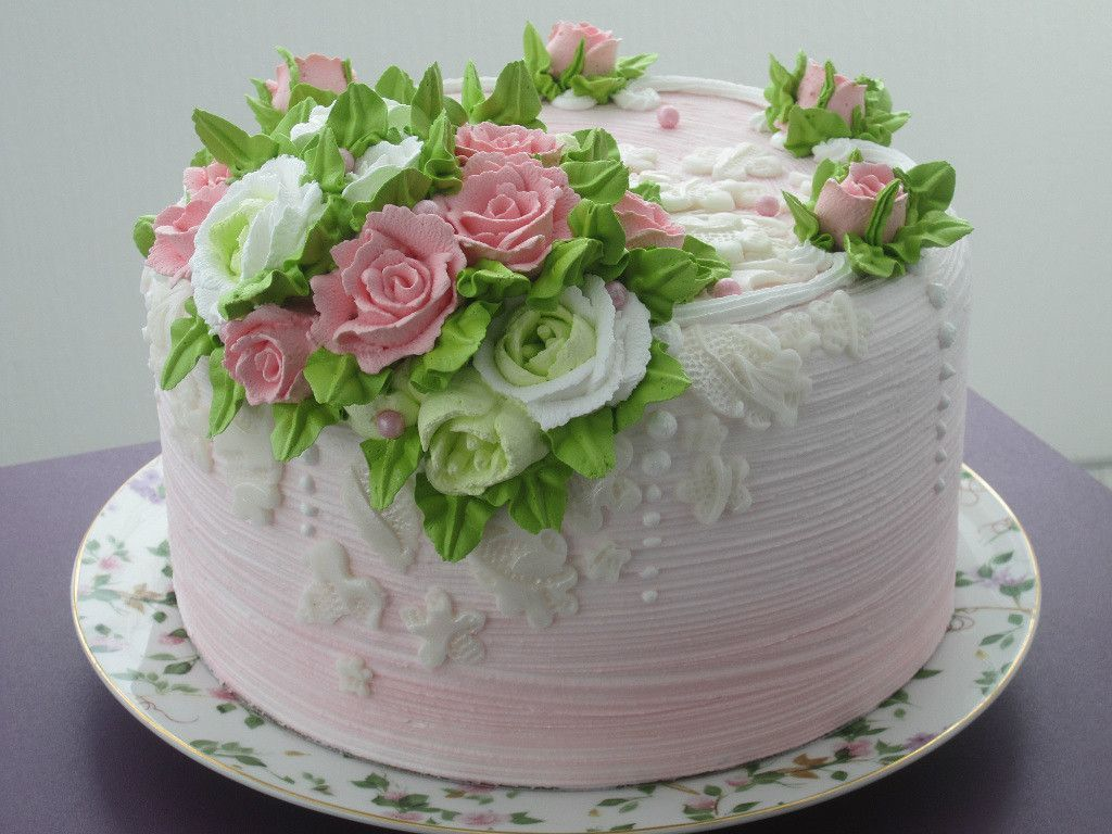 Pin By Connie Schoenhofer On Cake Decorating In 2019