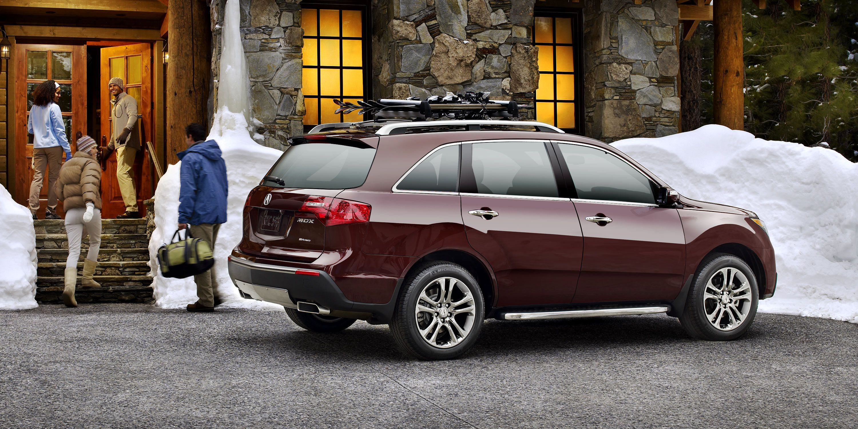to click of mdx sale size ct spare here acura emergency for pared forum full tire in awesome