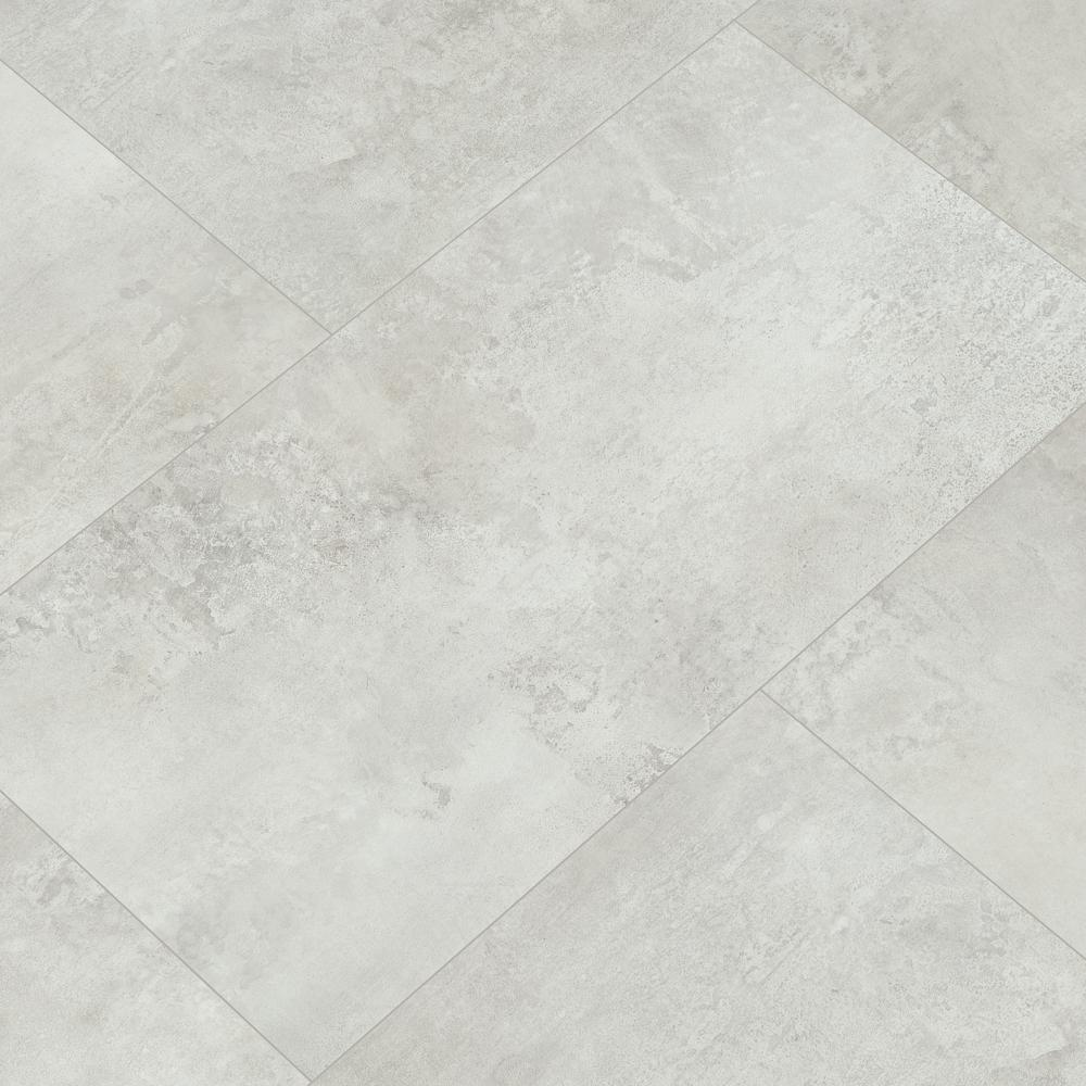 Home Decorators Collection Mountains Gray 12 In X 24 In Luxury Vinyl Tile Flooring 23 25 Sq Ft Case Vtrhdmougr12x24 The Home Depot In 2020 Luxury Vinyl Tile Flooring Luxury Vinyl Tile Vinyl Tile Flooring