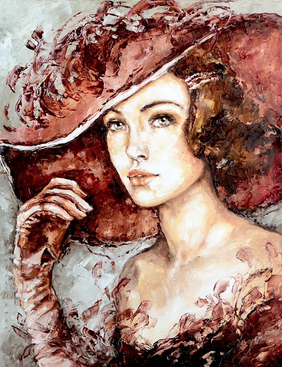 omen artists art competitio - HD922×1198
