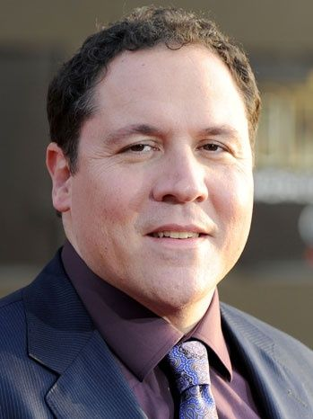 Jon Favreau In Talks To Direct Jungle Book For Disney Hollywood