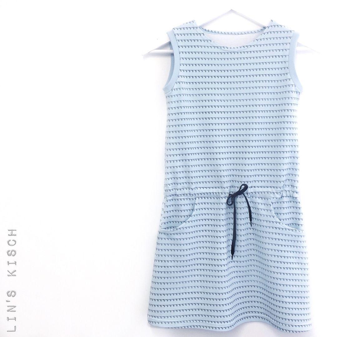 "44 Likes, 1 Comments - Lin's kitsch (@linskitsch) on Instagram: ""#madeathome #sewing #sewingforgirls #dress #candydress #candyjurk #robecandy #lmv…"""