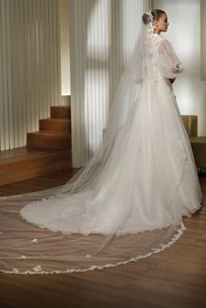bride dresses raleigh nc http://www.bride-dresses.org   Wedding ...