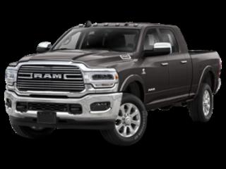 2019 Ram 2500 In 2020 Dodge Ram 2500 Dodge Mega Cab Ram 2500