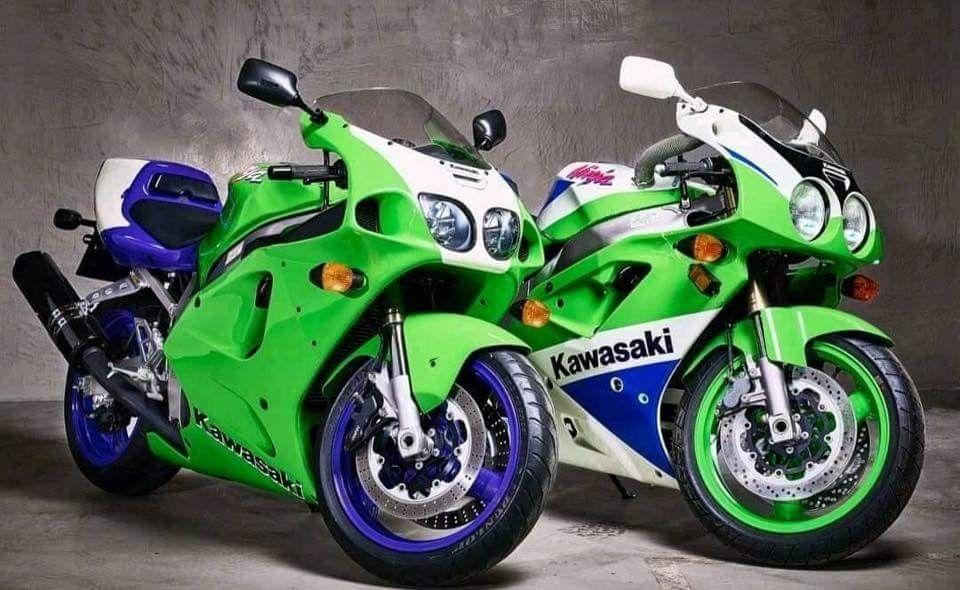 Pin By Andras G On Kawasaki Motorcycles Kawasaki Bikes Kawasaki Motorcycles Moto Bike