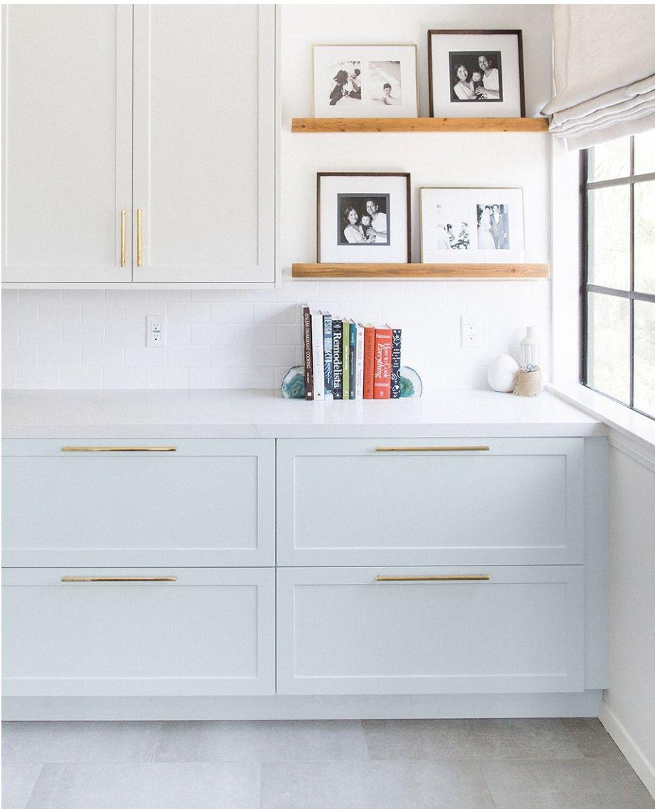 Semihandmade Agave White Shaker Kitchen Shaker Kitchen Cabinets White Shaker Cabinets