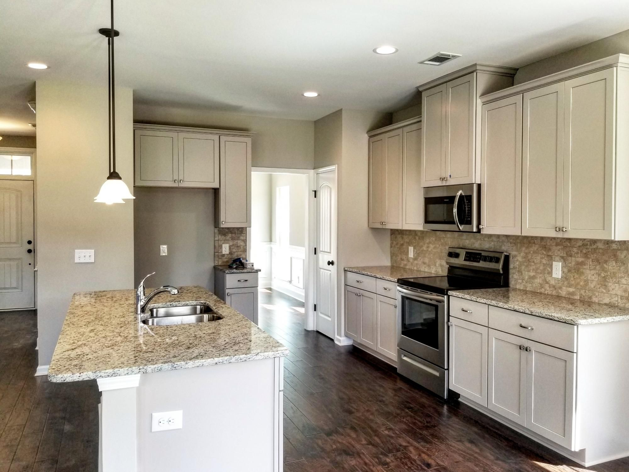 130 Spoonbill Circle New Homes In Savannah Ga Konter Quality Homes New Homes Home House Design