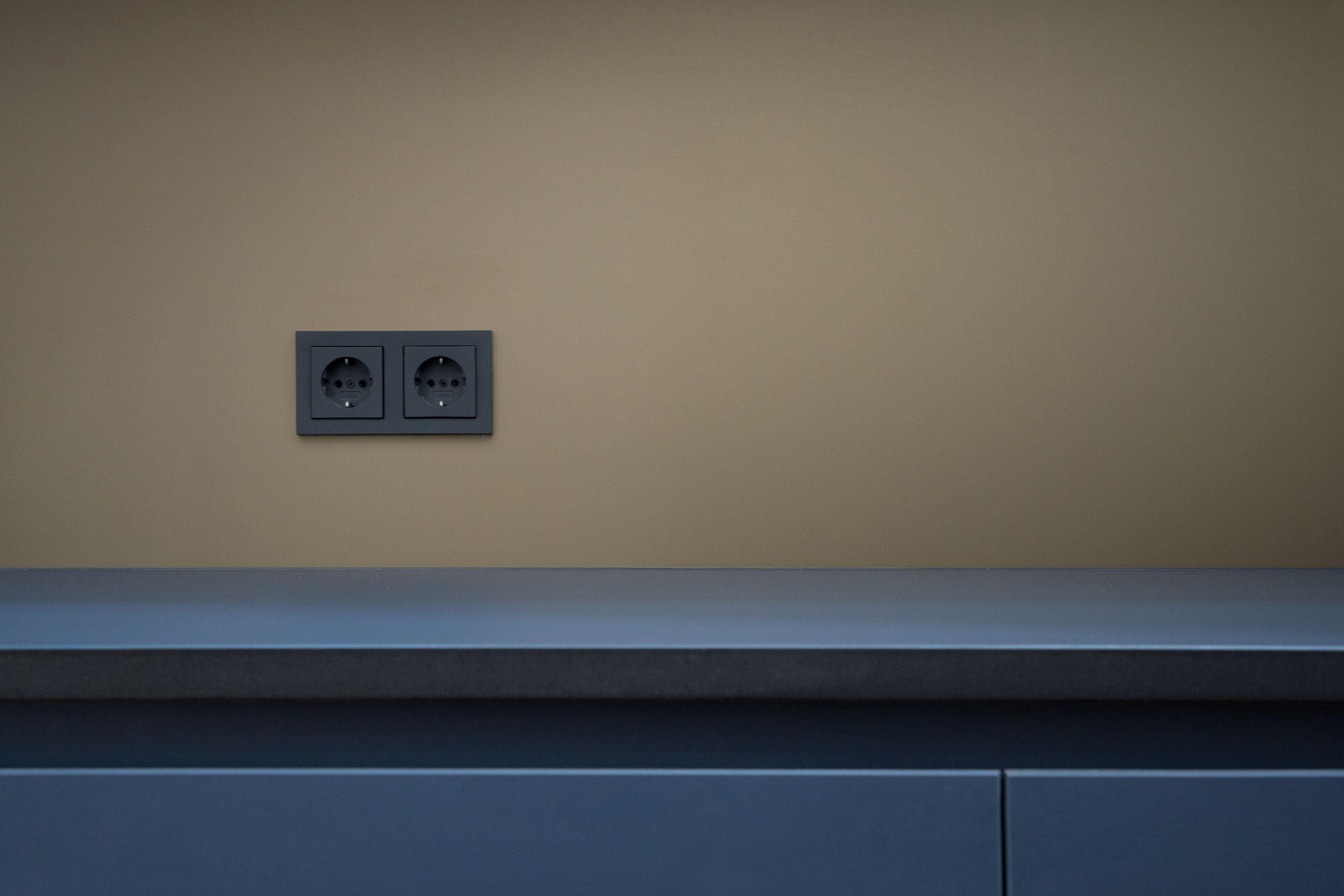 Office Kuchen Design 25h Hotel Hamburg Kitchen Design Design Plywood Panels