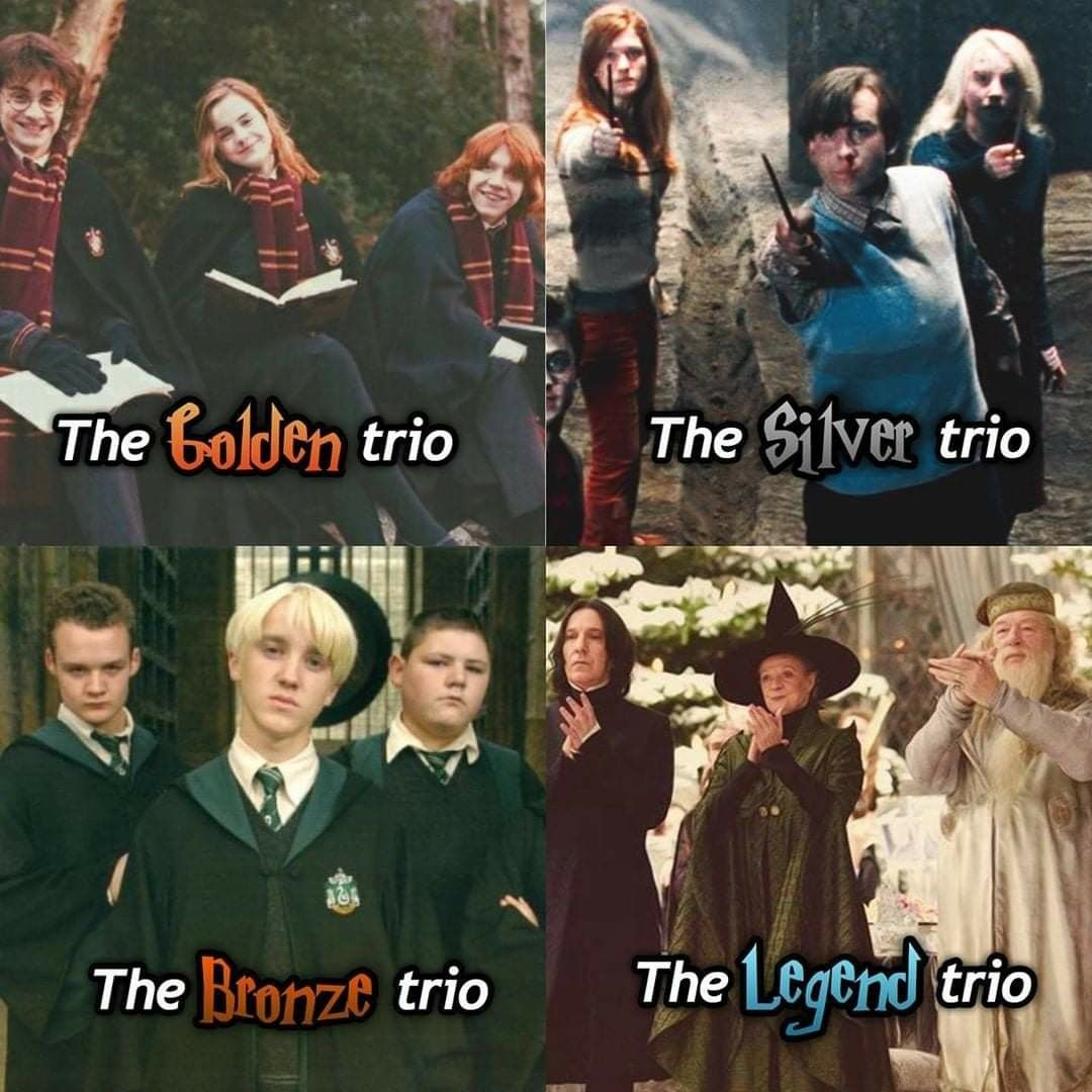 Pin By Nidhi Patole On Harry Potter Series Harry Potter Travel Harry Potter