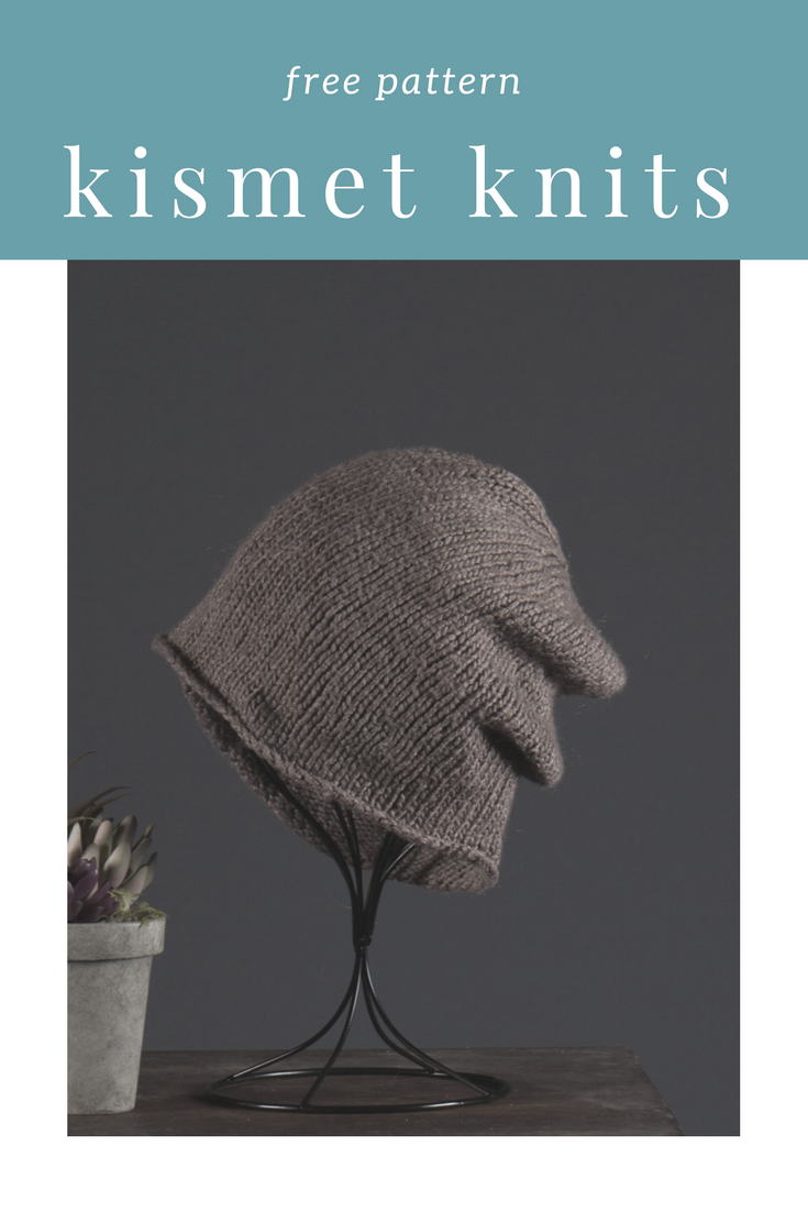 Knitting, for beginners, projects, patterns. coat, blanket, ideas ...