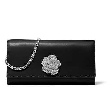 0401062fa10 MICHAEL Michael Kors Bellamie Large East-West Clutch Bag | Bags ...