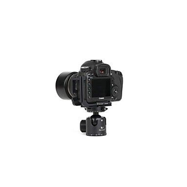 CPL-5D�� Quick Release Plate 5DIII Special-purpose L Quick Mounting Plate  EOS 5D3 Quick Board 30200348 http://mxpi.co.nf/?item=1427224
