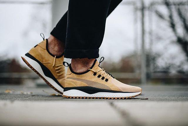 Sneakers, Sneakers nike, Shoes sneakers