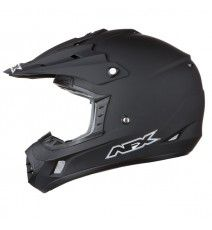Afx Fx 17 Helmet Helmet Competition Accessories Agv Helmets