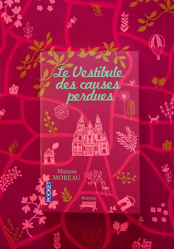 Le Vestibule Des Causes Perdues : vestibule, causes, perdues, Pierre-feuille-ciseaux, Pierre, Feuille, Ciseau,, Vestibule,