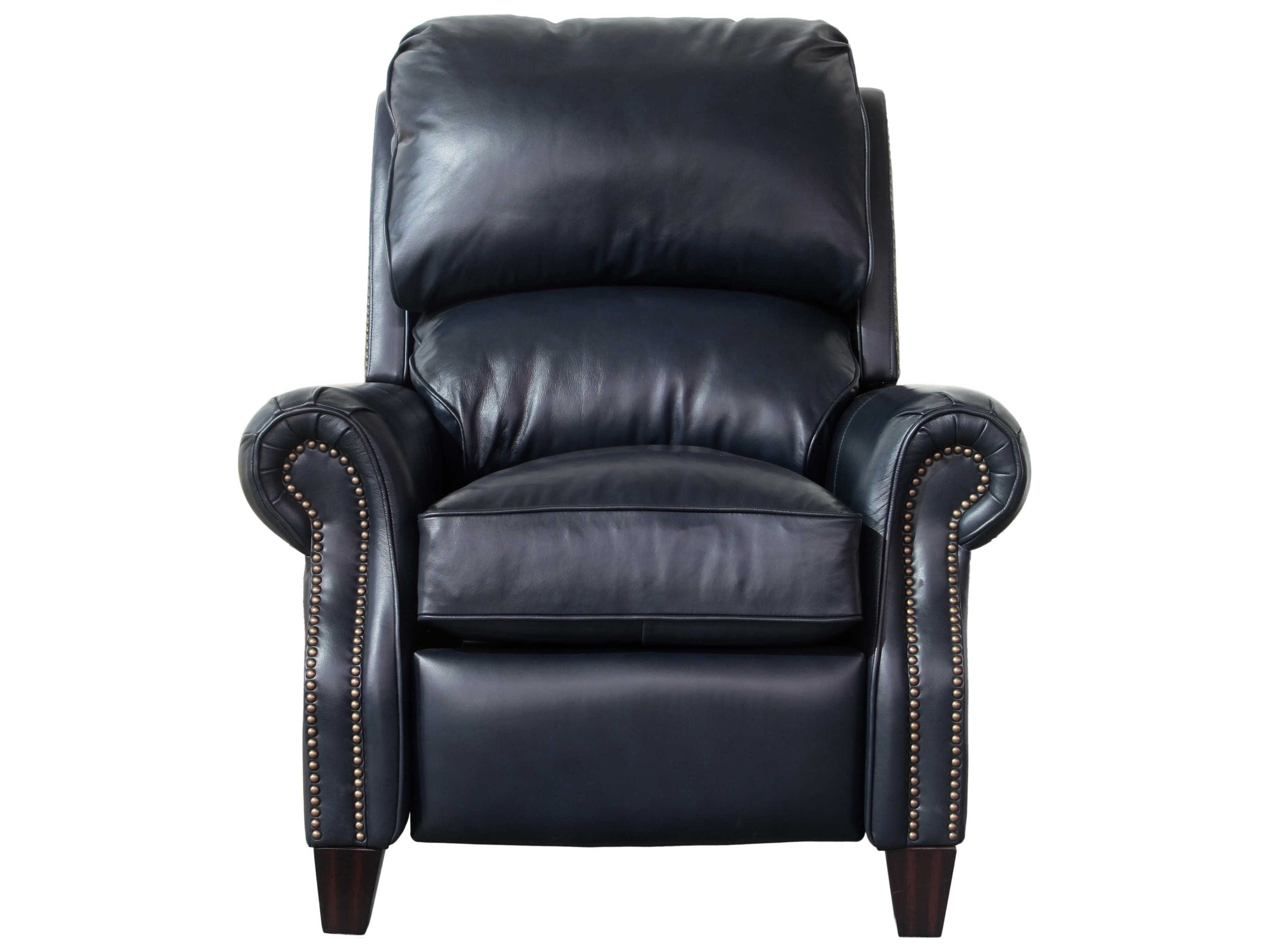 Luxury Home Decor Shopping For Indoor Outdoor Leather Recliner Recliner Barcalounger