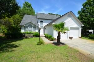 Charleston Apartments Housing Rentals Craigslist Renting A House Apartment House View charleston jobs along with direct links to apply online. pinterest