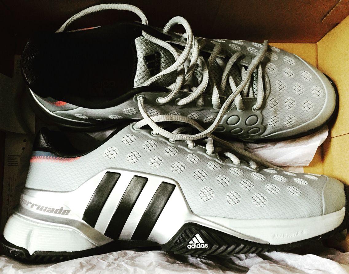 Glorioso eso es todo Espectáculo  Adidas Adiprene - My new tennis shoes 😍   Adidas sneakers, Tennis shoes,  Adidas