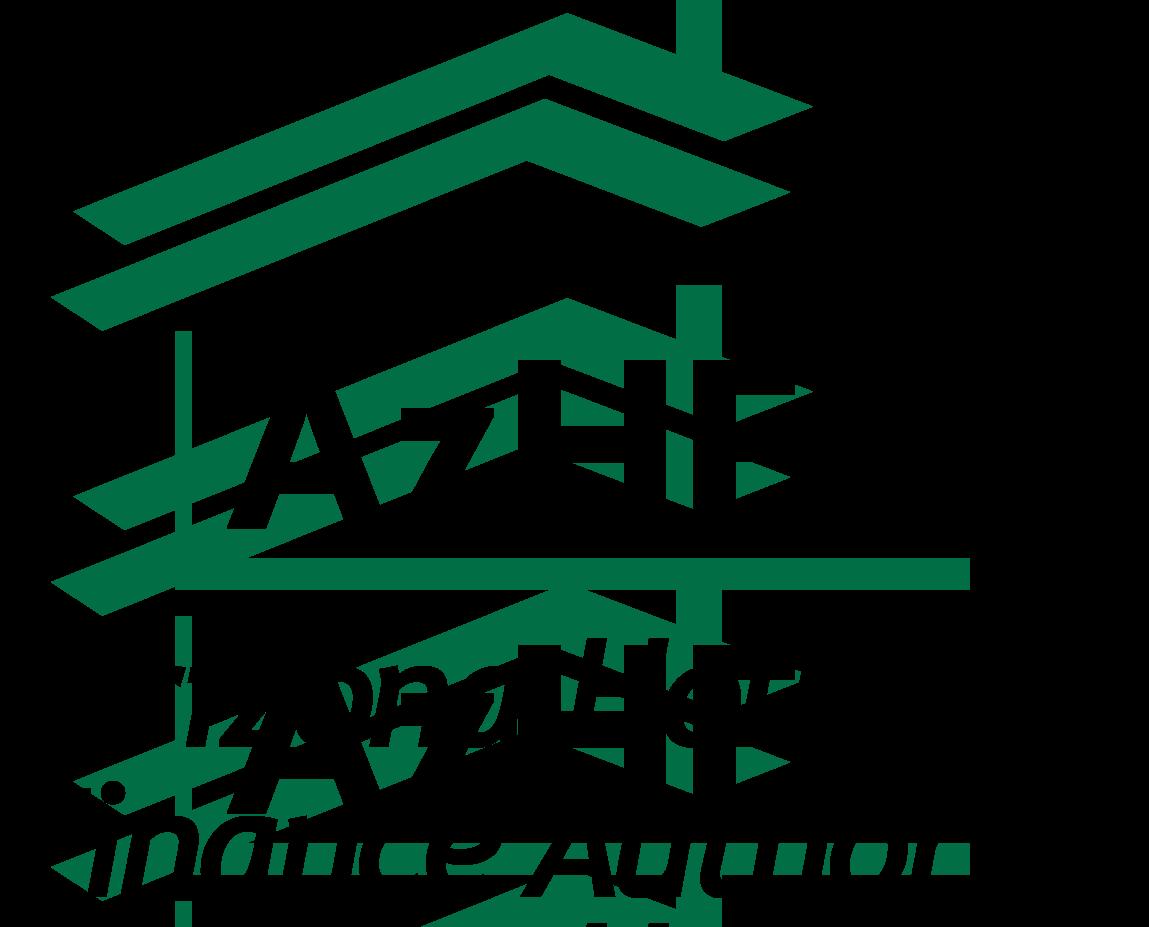 Arizona Housing Finance Authority Arizona Department Of Housing Finance Mortgage Interest Mortgage Payoff