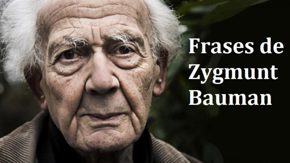 Las 70 Mejores Frases De Zygmunt Bauman In 2020 Einstein Sociology Quotes