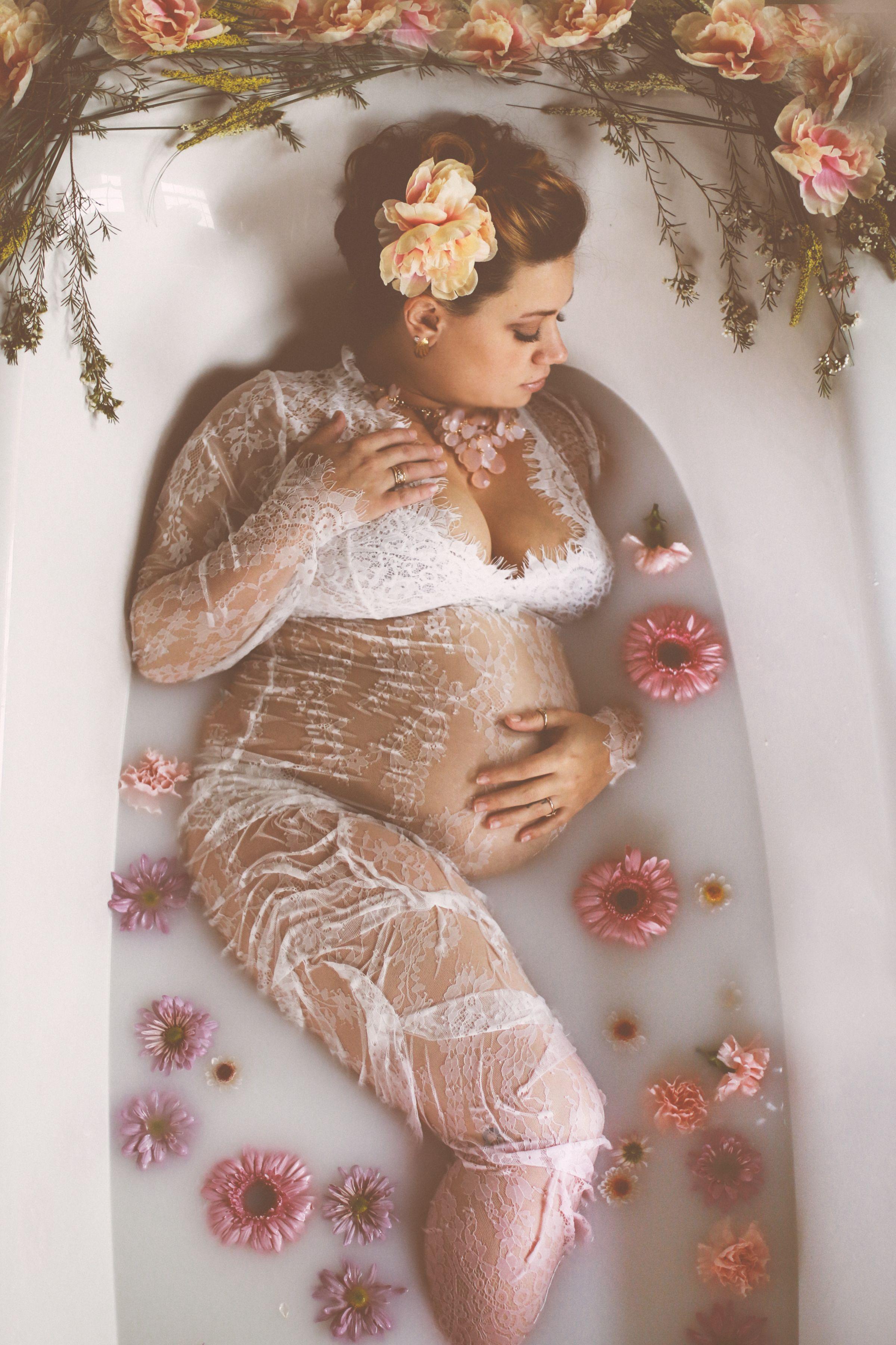 AMA Colorado Maternity Photography   Pregnancy Photography   Expecting Photography