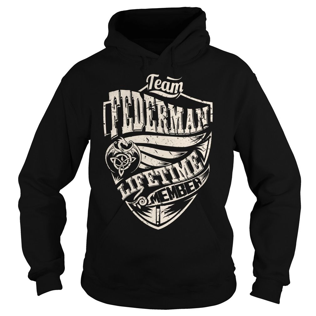 awesome  Team FEDERMAN Lifetime Member  Dragon  - Last Name  Surname T-Shirt -  Coupon Today