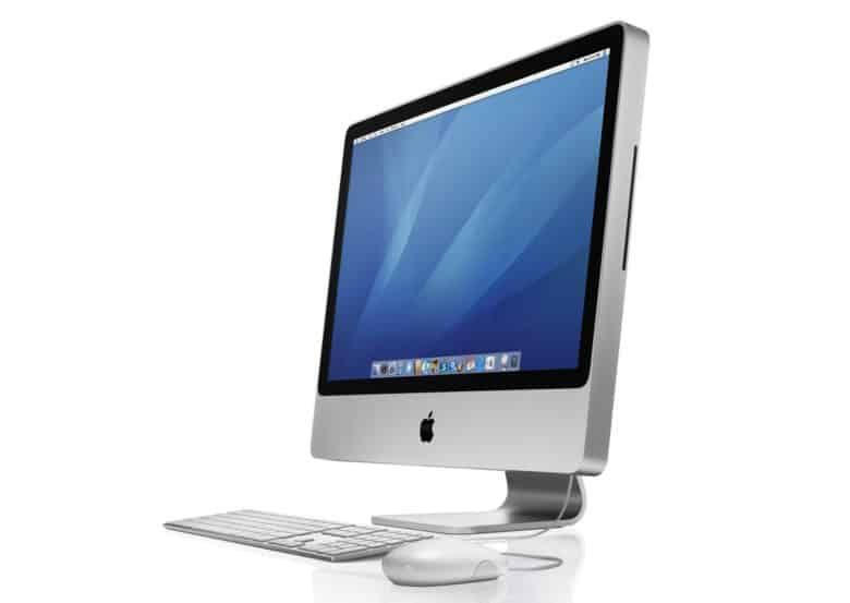 Max Macs The 20 Most Important Macintosh Computers Of All Time