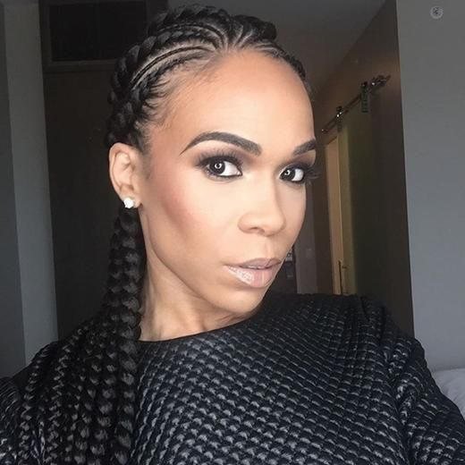 Your Guide To The 10 Best Braiders In The Game Cornrow Hairstyles African Braids Hairstyles Beautiful Braids