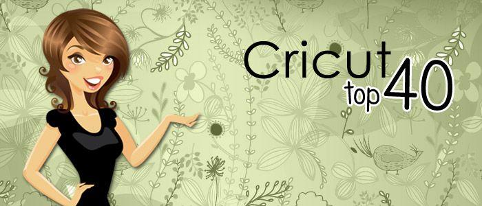 how to do cricut