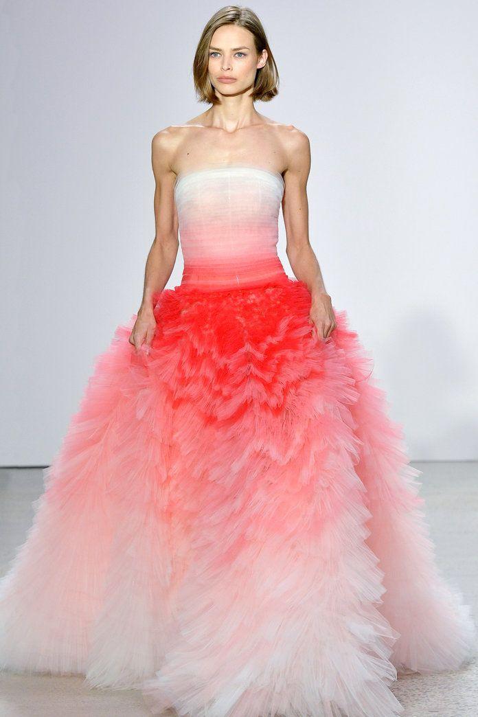 Hermosa Vestido De Novia Nueva York Elaboración - Ideas de Vestido ...