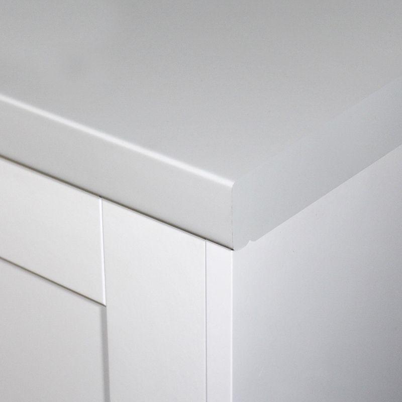 Best Light Grey Grey Laminate Laminate Kitchen Worktops 640 x 480