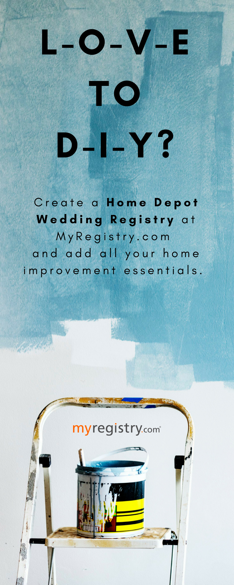 Home Depot Wedding Registry.Home Depot Wedding Registry Myregistry Com Home Improvement