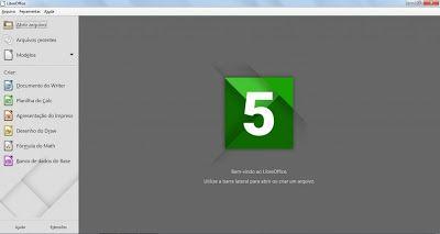 Essenziale Prime: Aplicando filtros no LibreOffice Calc